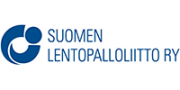 Suomen lentopalloliitto