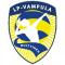 LP-Vampula